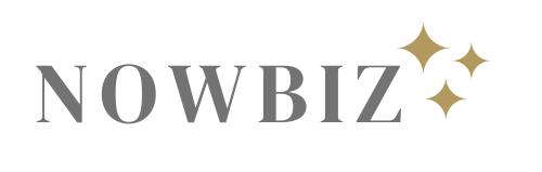 Nowbiz_logo.png